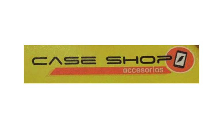Case Shop