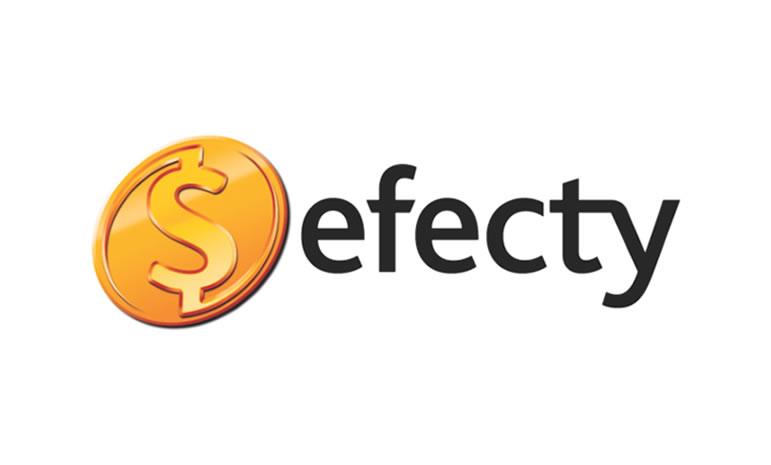 Efecty – Servientrega