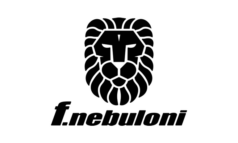 F Nebuloni
