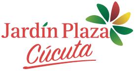Centro Comercial Jardín Plaza Cúcuta