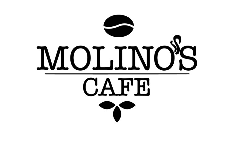 Molinos Café