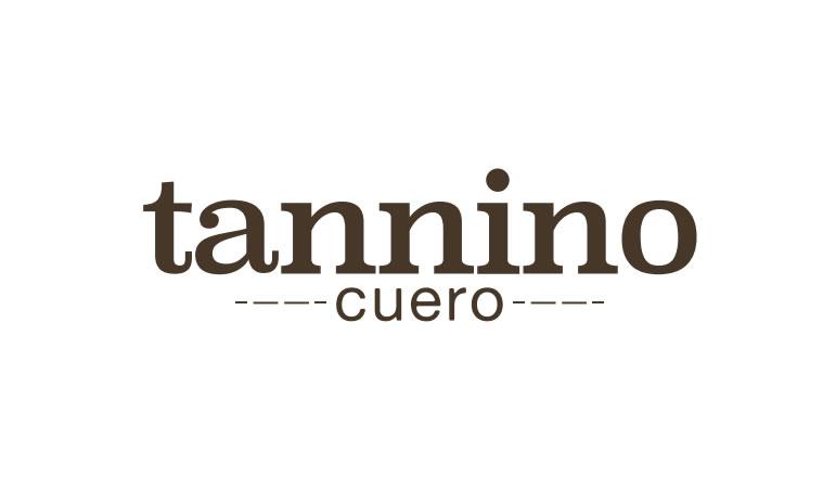 Tannino Nappa