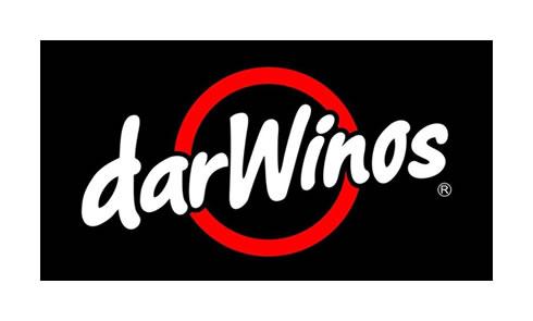 Darwinos