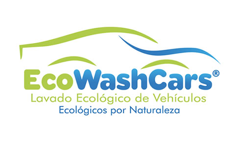 Eco Wash Cars