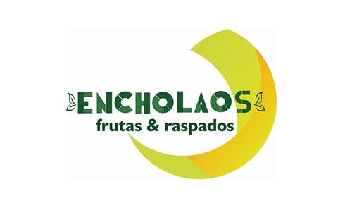 Encholaos