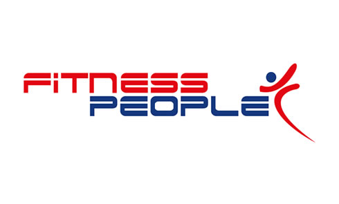 Fitness People