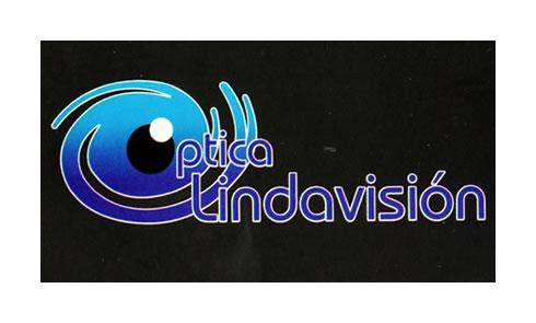 Óptica Linda Visión