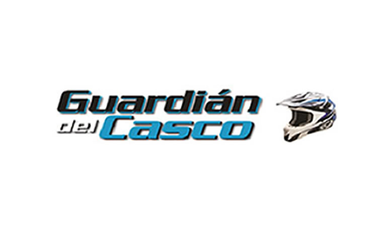 El Guardián del Casco
